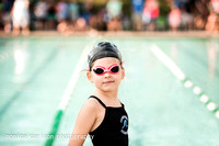 goggle face by monica carlson posted on the Click Pro Daily Proj