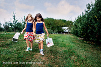 sweet sisters by monica carlson posted on the Click Pro Daily Pr