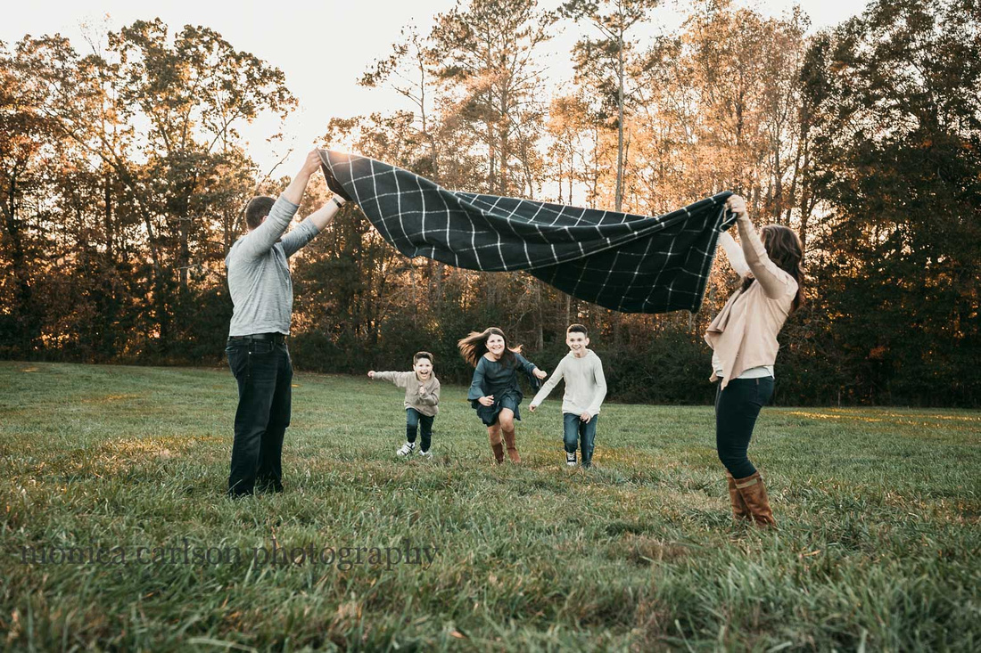 etheridge family by monica carlson photography