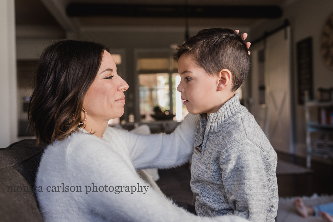 ditto family 2018 by monica carlson photography