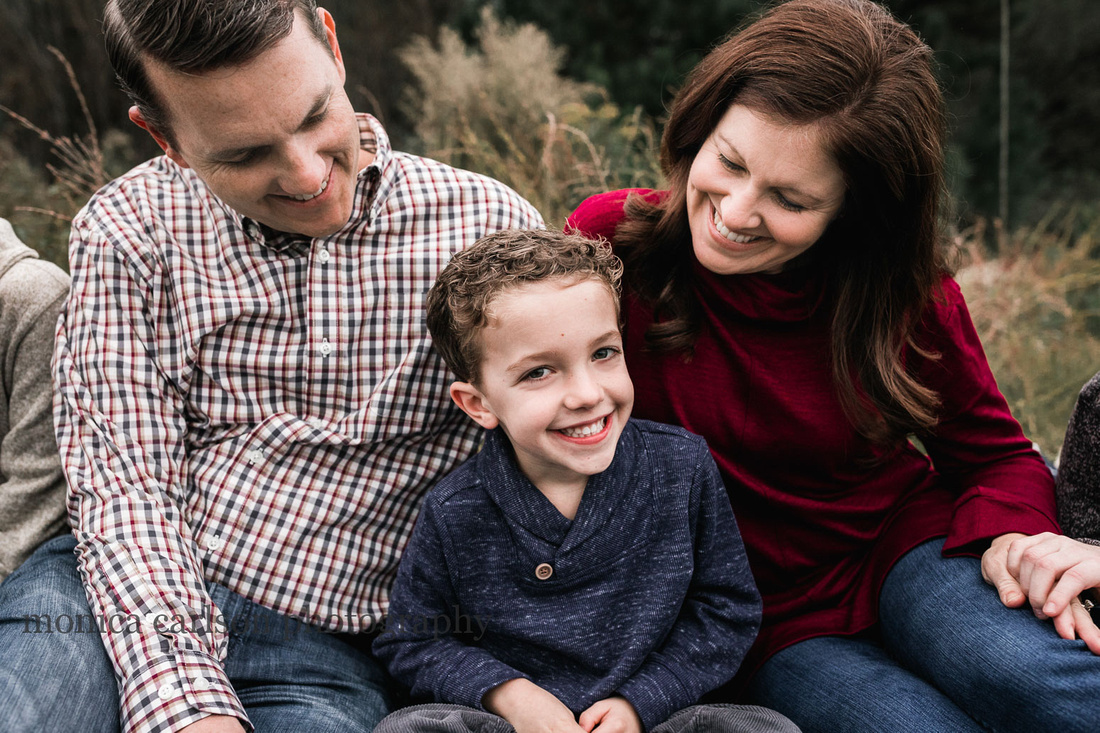 desmond family 2018 by monica carlson photography