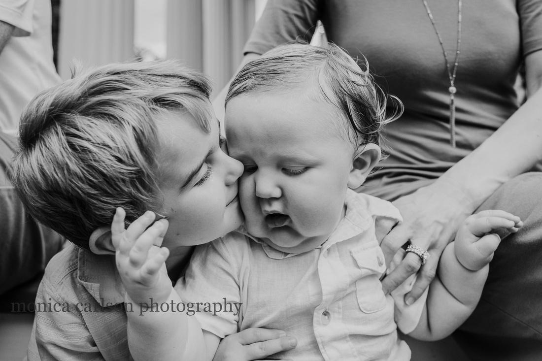 utchet family by monica carlson photography