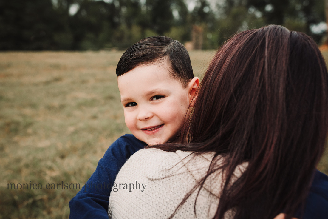 stezzi family by monica carlson photography