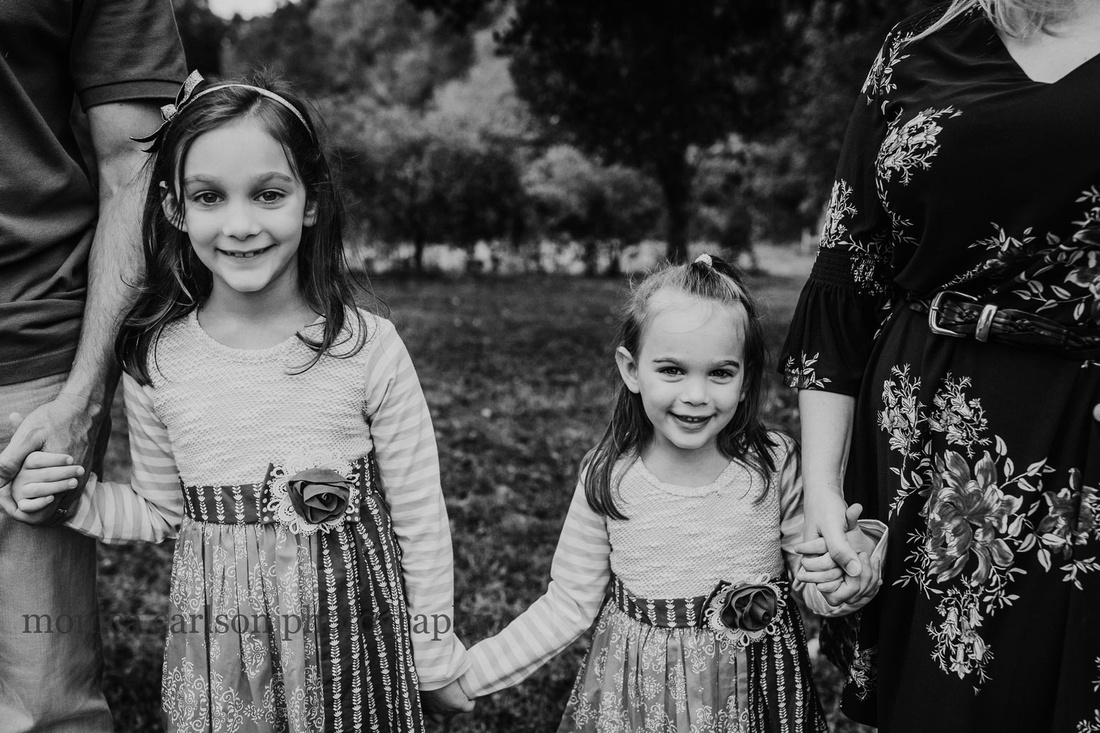 pettersen family 2019 by monica carlson photography