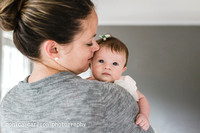 monica carlson photography a alpharetta newborn and family photo