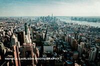 Empire state by monica carlson posted on the Click Pro Daily Pro