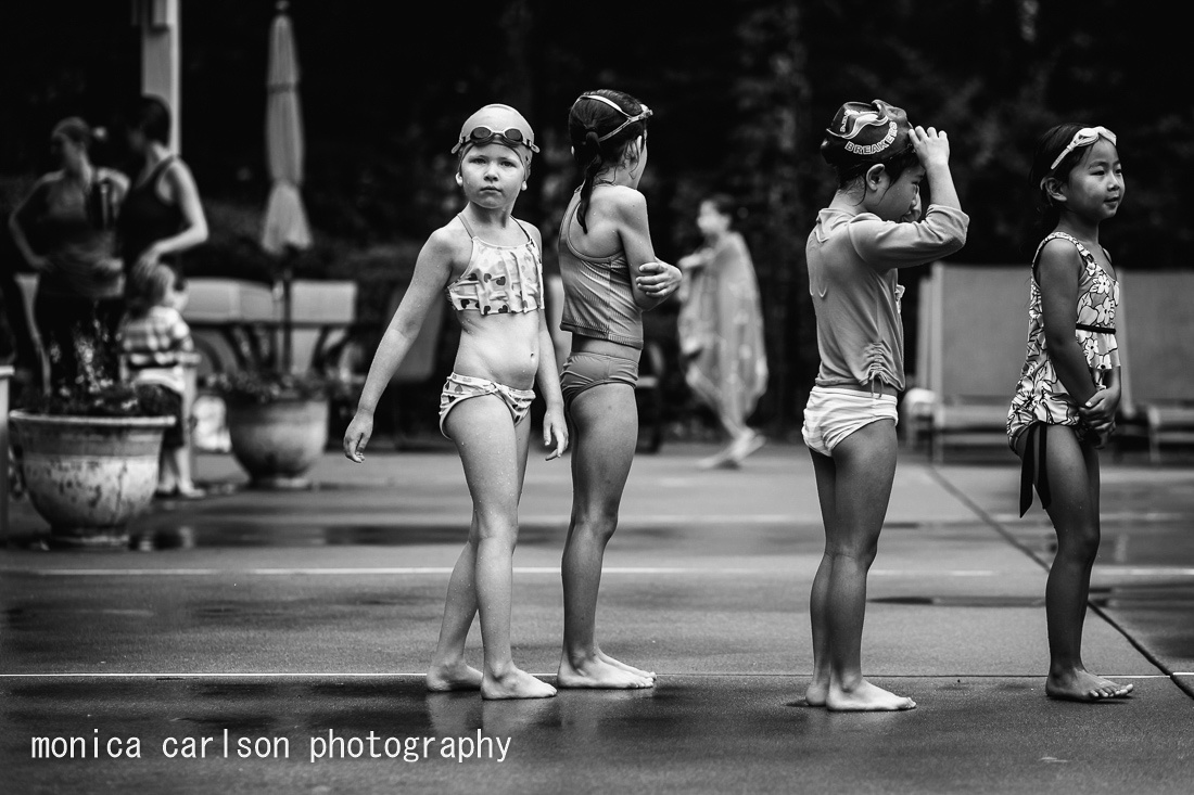 waiting by monica carlson posted on the Click Pro Daily Project,