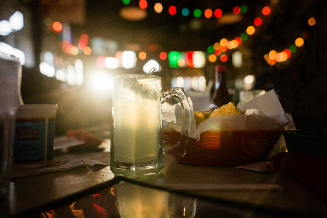 cinco de mayo by monica carlson posted on the Click Pro Daily Pr